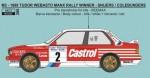 1-24-BMW-M3-1988-Tudor-Webasto-Manx-Rally-winner