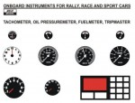 1-24-Onboard-instruments-rally-sport-cars