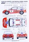 1-24-Transkit-Escort-RS-Cosworth-Ypres-Barrum-94