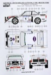 1-24-Quattro-Sport-S1-Ulster-Rally-1985-decals