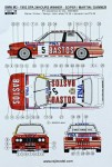 1-24-BMW-M3-1992-SPA-24hrs-Winner