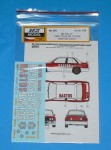 1-24-BMW-M3-1989-Tour-de-Corse-BASTOS-logos