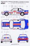 1-24-Opel-Manta-400-Gr-B-1983-Rallye-San-Remo
