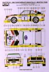 1-24-Audi-Quattro-Sport-S1-Manx-Rally-1985