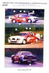 1-24-Belga-logos-1985-Celica-TwinCam-Turbo