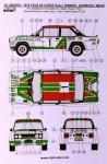 1-24-Fiat-131-Abarth-Alitalia-78-Portugal-M-Carlo