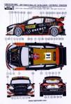1-24-Ford-Fiesta-WRC-2017-Catalunya-Rallye