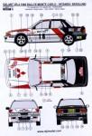 1-24-Mitsubishi-Galant-VR-4-Rally-Monte-Carlo-1989