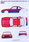 1-24-Manta-400-GR-B-1985-Manx-Rallye-2nd-place