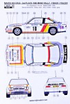 1-24-Opel-Manta-400-GR-B-1985-Manx-Rally-3rd-pl-