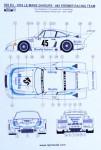 1-24-Porsche-935-K3-1979-Le-Mans-24-hours-Kremer