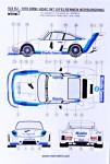 1-24-Porsche-935-K2-1978-DRM-ADAC-Int-Nurburgring