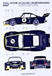 1-24-Porsche-935-K2-1978-DRM-300km-Nurburgring