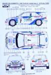 1-24-Ford-Escort-RS-Cosworth-Tour-de-Corse-1995