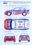 1-24-Ford-Escort-RS-Cosworth-Rally-du-Condroz-1995
