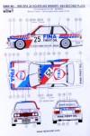 1-24-BMW-M3-EVO-24hrs-SPA-Winner-1990-No-25