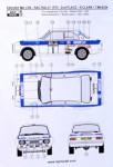 1-24-Ford-Escort-Mk-I-RS-RAC-Rallye-1973-2nd-place
