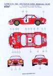 1-24-Alpine-A110-Tour-de-Corse-1978-Manzagol