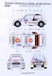 1-24-Metro-6R4-Clarion-team-Europe-RAC-Rallye-1986