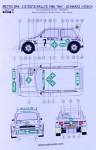 1-24-MG-Metro-6R4-INA-3-Stadte-Rallye-1986