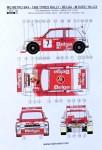 1-24-Metro-6R4-BELGA-Rallye-Ypress-1986