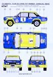 1-24-Fiat-131-Abarth-Tour-de-Corse-1977-Winner