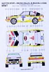 1-24-Audi-Quattro-Sport-1984-RAC-Rallye-4th-place