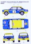 1-24-Fiat-131-Abarth-Rallye-Portugal-1977-decals