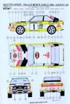 1-24-Quattro-Sport-Rally-Monte-Carlo-1985-decal