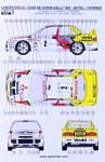 1-24-Lancer-EVO-III-1997-Tour-de-Corse-Rallye