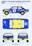 1-20-Fiat-131-Abarth-Tour-de-Corse-1977-Winner