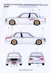 1-24-BMW-M3-Winner-1988-Spa-24-hrs-BASTOS-logo