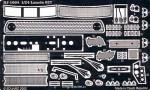 1-24-Special-parts-Lancia-037