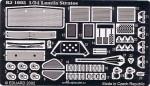 1-24-Special-parts-Lancia-Stratos