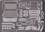 1-24-Special-parts-Mitsubishi-Lancer-Evo-WRC-2002