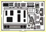 1-24-Special-parts-Fiat-131-Abarth