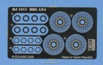 1-24-Special-parts-Wheels-wire-panel-BBS-15
