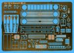 1-24-Special-parts-Ford-Escort-Mk-II