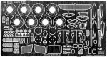 1-24-Special-parts-Citroen-Xsara-WRC