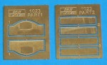 1-24-Ford-Escort-Mk-I-RMC-and-register-plate-PE-set