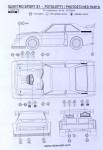 1-24-Audi-Quattro-S1-1985-86-upgrade-PE-set