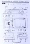 1-24-Audi-Quattro-S1-1985-86-upgrade-PE-set