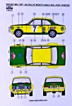 1-18-Ford-Escort-Mk-I-RS-Monte-Carlo-1969