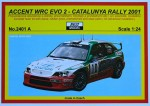 1-24-Hyundai-Accent-WRC-9-and-10-Rally-Monte-Carlo-2001