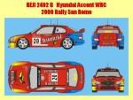 1-24-Hyundai-Accent-WRC-20-Rally-San-Remo-2000-Winfield