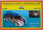 1-24-Peugeot-306-MaxiKit-Car-EVO-Barum-Rally-04