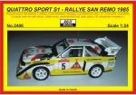1-24-Audi-Quattro-S1-Rally-San-Remo-1985