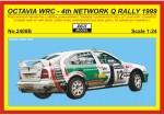 1-24-Octavia-WRC-4th-Network-Q-Rally-1999