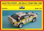 1-24-Audi-Sport-Quattro