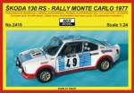 1-24-Skoda-130-RS-Monte-Carlo-1977-re-edition